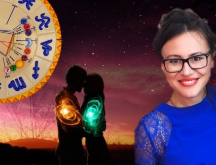 Soul Mate Compatibility and Astrology
