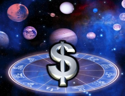 What You Can Make Money From. Astrology Indications
