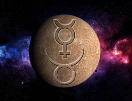Mercury in Taurus. Your Thinking and Skills
