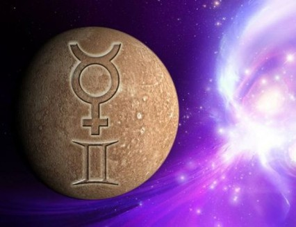 Mercury in Gemini. Your Thinking and Skills