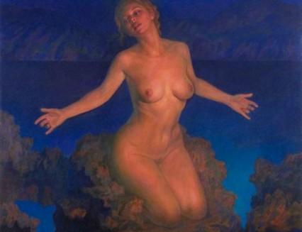 Planet Venus-the Seducer of the Horoscope