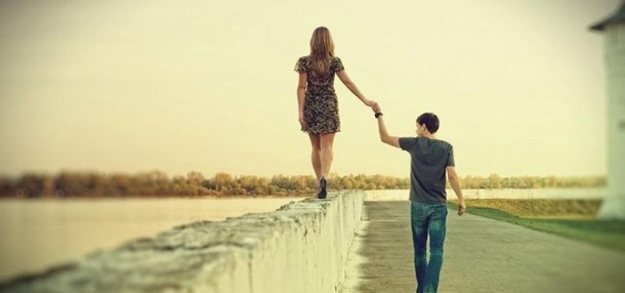 Your Past Life Relationship Karma