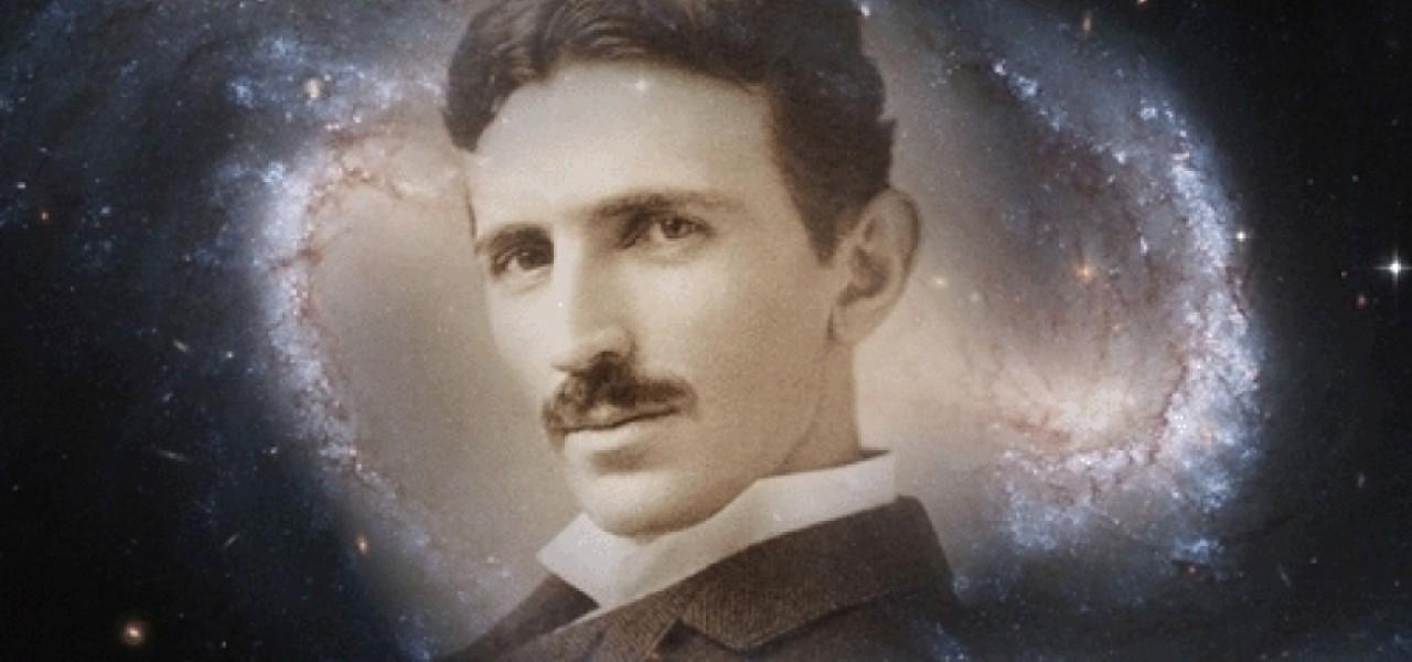The Mind of a Genius: Nikola Tesla's Horoscope