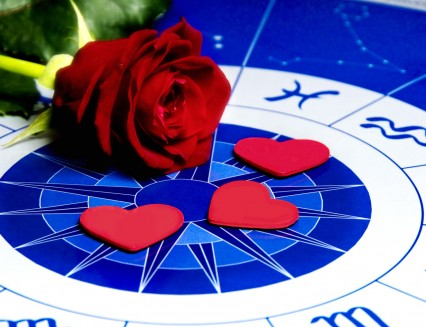 Astrology of Relationships