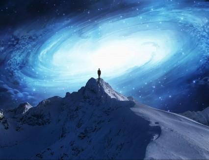 Spirituality and growth