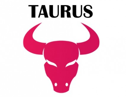 Taurus Weekly Horoscope