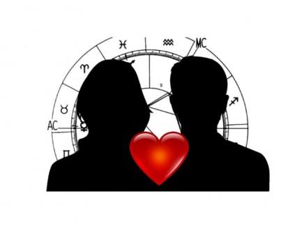 Love Compatibility $14.95
