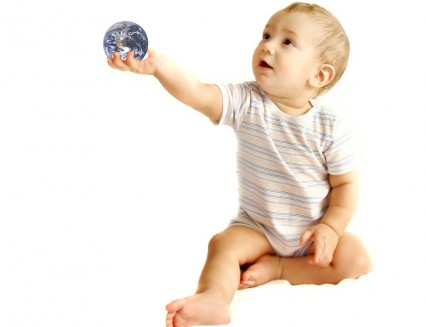Child Horoscope