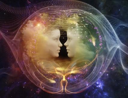 Relationship Horoscope, Compatibility