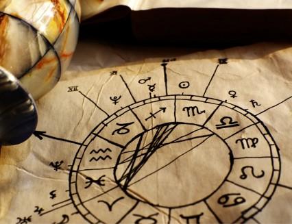 Extensive Written Life Horoscope