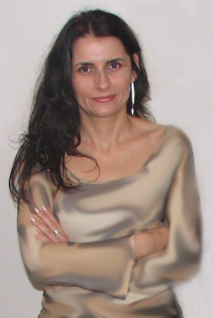Cvetemira