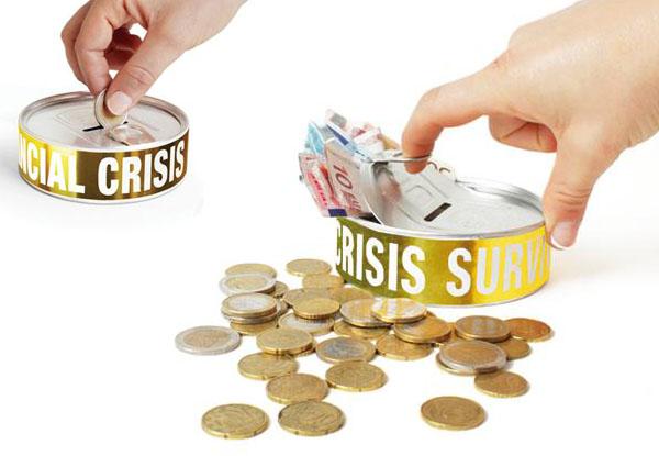 Financial Survivor
