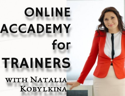 Business Academy for Coaching and Business Development
