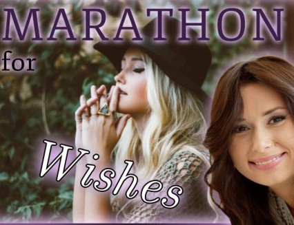 Viber Wishes Marathon
