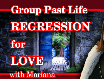 Group love regression