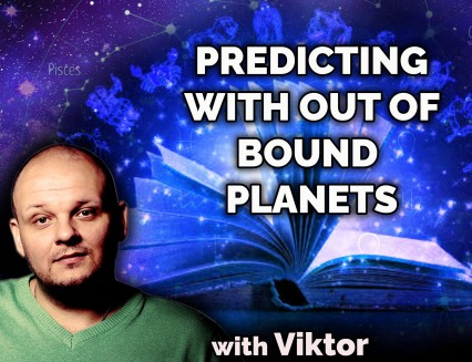 NEW Predicting with out of bound planets