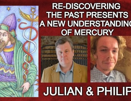 Mastering Mercury Retrograde 50% OFF