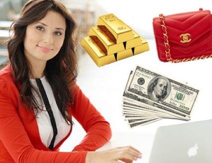 HOLIDAYS DISCOUNT How to Attract Abundance in Your Life