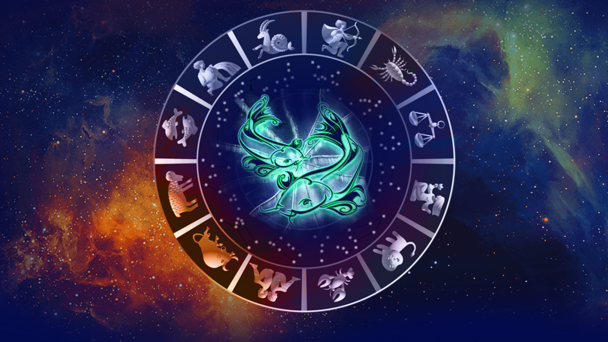 Astrolada   where you need to fully surrender to be successful