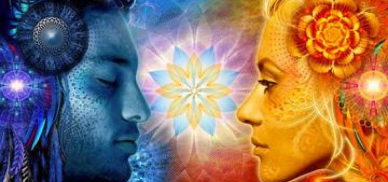Marriage and Relationships in the Age of Aquarius. Why the Traditional Marriage is Falling Apart