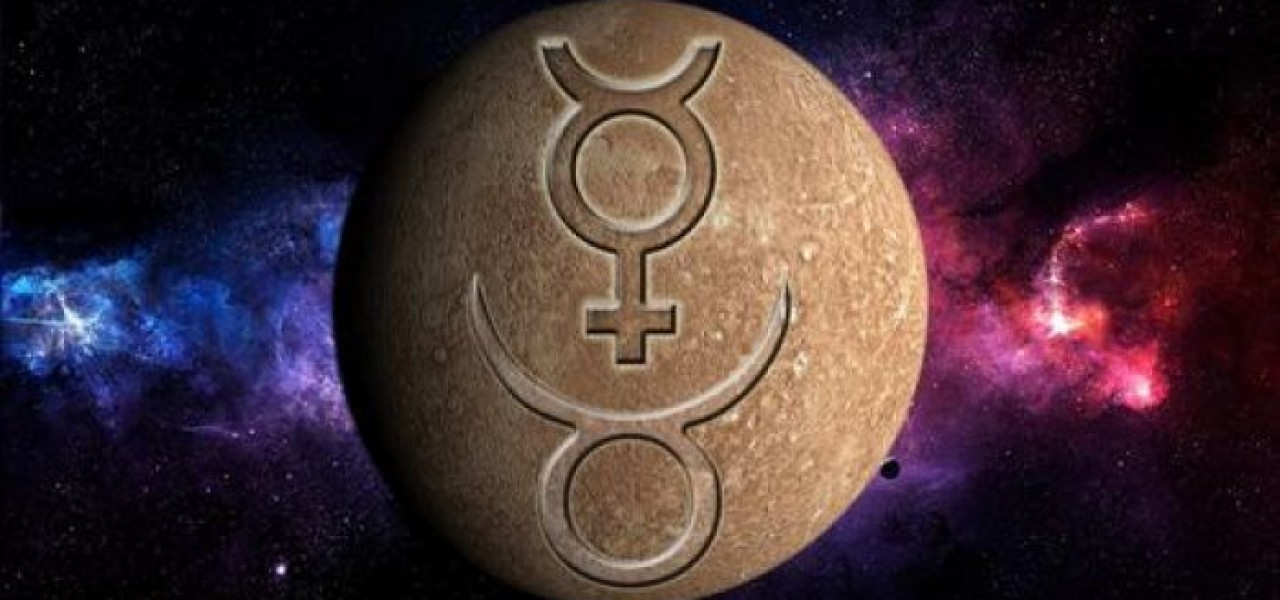 Mercury in Taurus. Your Thinking and Skills
