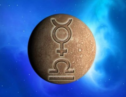 Mercury in Libra. Thinking and Skills