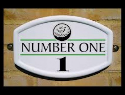 Your House Number and How it Affects You
