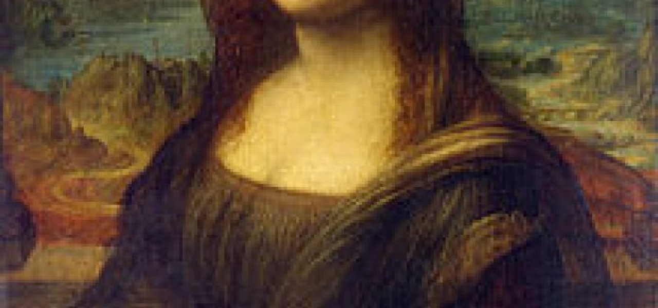 The True Story of the Mona Lisa Through Psychic Investigation