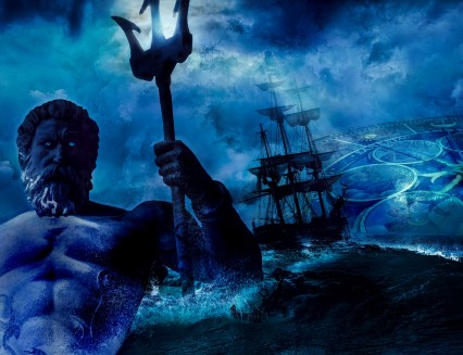 The Age of Pisces is ending, the Age of Aquarius is Dawning! What to expect.