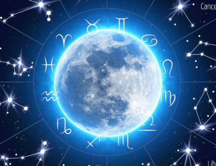 How to Predict Marriages from the Moon sign!