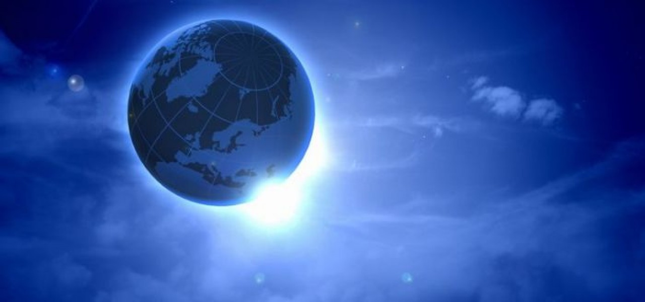 Astrolada | South Node in The Horoscope