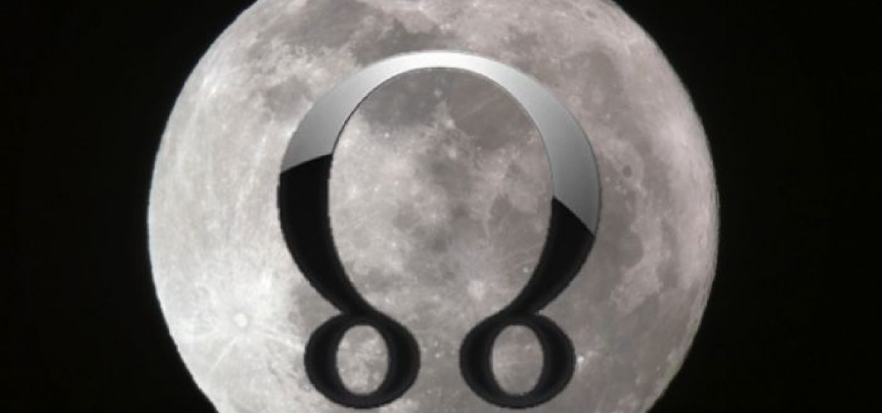 Moon with Rahu in the Horoscope