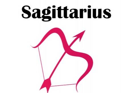 Sagittarius Weekly
