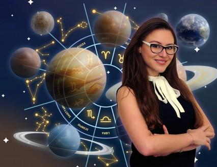 Astrology & Esoteric Webinars