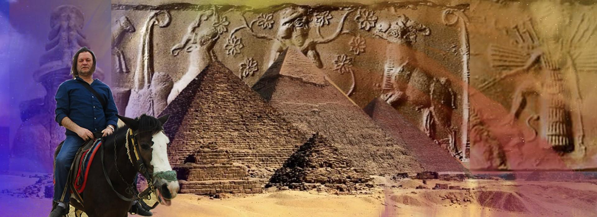 Babylonian Astrology Academy
