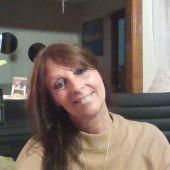 Lori Carvelli