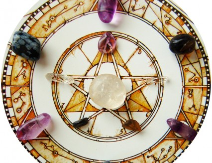 Gemstone Astrological Consultation
