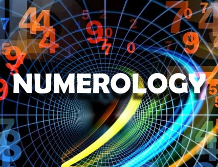 Numerology Consultations