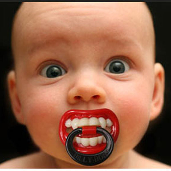 3-pcs-2014-funny-baby-pacifier-big-mouth-lips-and-big-teeth-Purple-vampire-silicone-nipple